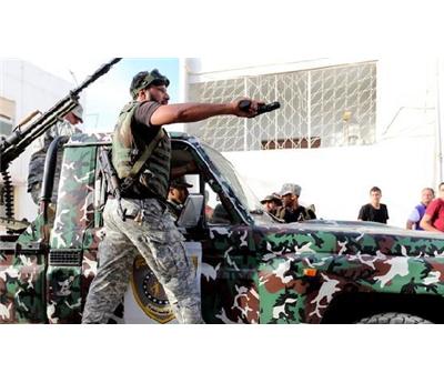 الليبيين يعانون مشاكل نفسية 152927112014084641.jpg