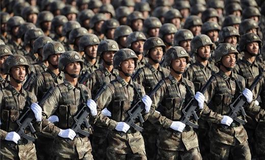 الصين تغزو إفريقيا عسكرياً 152927112015124423.jpg