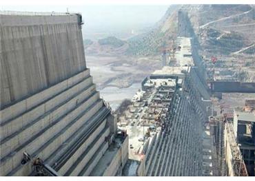 اثيوبيا ستبدأ بتوليد الطاقة النهضة 152927112020124851.jpg