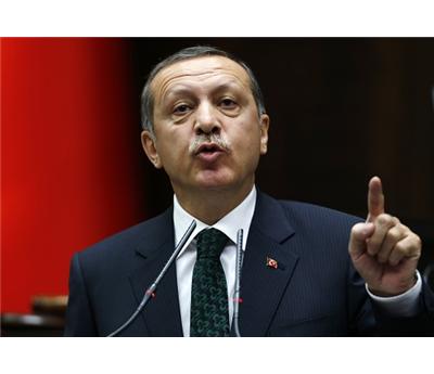 أوروبا التوقف انتقاد تركيا 152927122014025037.jpg