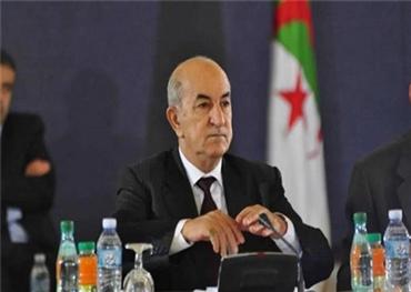 البرلمان الجزائري يناقش قانون لتجريم 152927122020013027.jpg