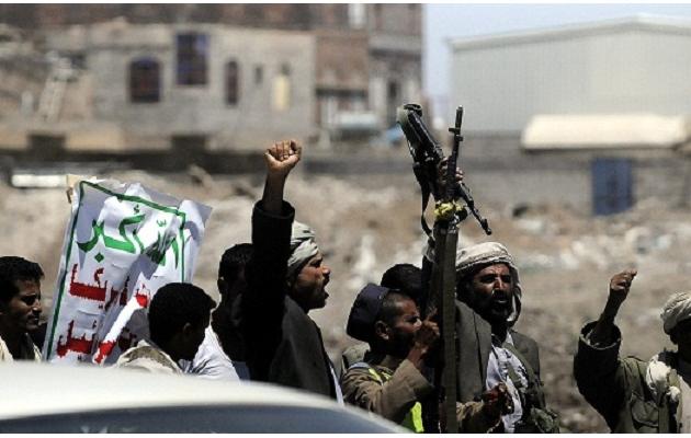 واشنطن تتفاوض الحوثيين 152928012015113822.jpg