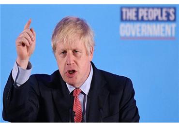 بريطانيا تسعى لوقف إطلاق النار 152928012020084333.jpg