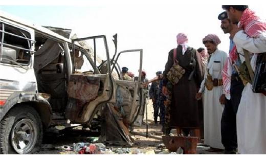 قتلى نتيجة غارة جنوب اليمن 152928022015024150.jpg
