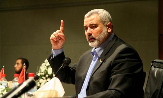 حماس قائمة الإرهاب 152928032015061219.jpg
