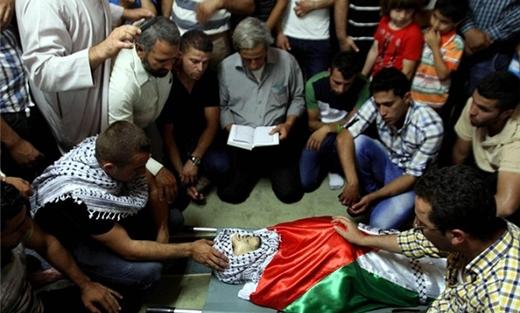 شهيد فلسطيني برصاص الإحتلال 152928042015094950.jpg