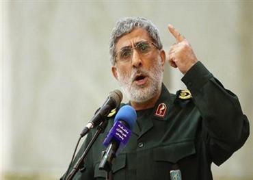 استهداف مواقع إيرانية سورية أثناء 152928062020024931.jpg