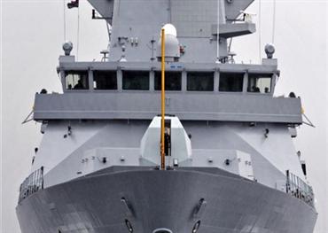سفينة حربية بريطانية ثانية مياه 152928072019031437.jpg