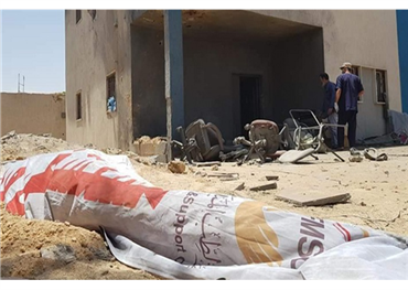 مقتل خمسة أطباء هجوم طرابلس 152928072019031844.jpg