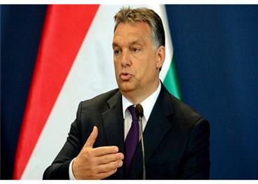 رئيس وزراء المجر يدعو الأوروبيين 152928072019071113.jpg