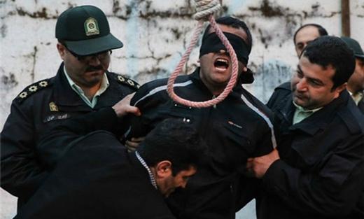 إعدام أكثر 1000 إيران 152928102015012029.jpg
