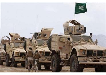 السعودية تفرض سيطرة أمنية 152928102019073820.jpg