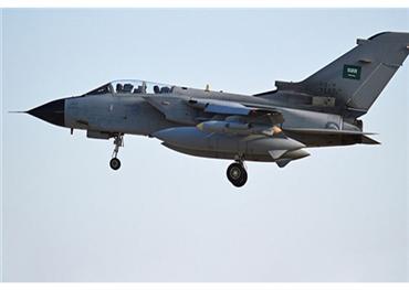 التحالف العربي يفشل محاولة هجومية 152928102020073556.jpg
