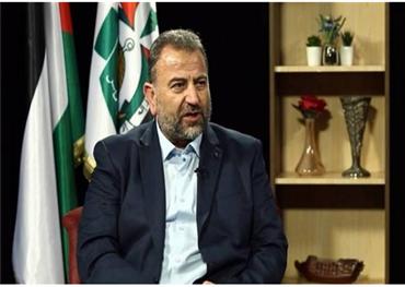 حماس تجري لقاءات المصريين المصالحة 152928102020114040.jpeg