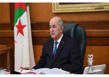 الرئيس الجزائري للمستشفى العسكري توضيح 152928102020114440.jpg