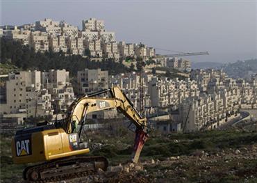 إنشاء يهودي جديد شمال القدس 152928112019014946.jpg