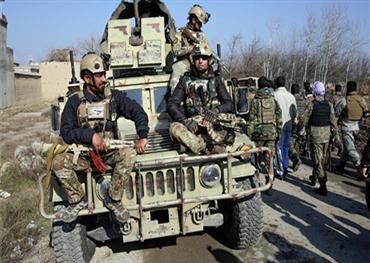 طالبان توجه ضربة جديدة للجيش 152929012020030726.jpg