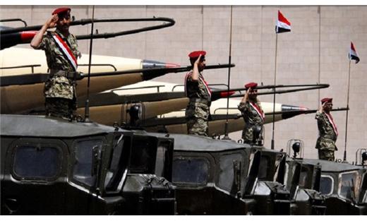 تدمير مخزون الصواريخ الحوثيين 152929032015073502.jpg