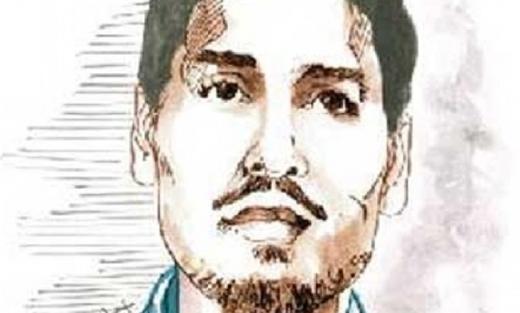 محمد الضيف كتائب القسام 152929042015080848.jpg