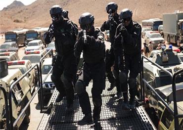 السعودية تعتقل خلية إرهابية دربها 152929092020010520.jpeg