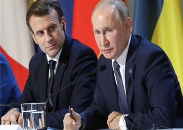 فرنسا وروسيا ترغبان بتشكيل تحالفاً 152929092020125509.jpg