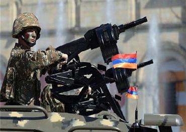 أذربيجان تحمل الجيش الأرمني المسؤولية 152929102020105603.jpg