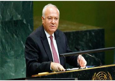 الأمم المتحدة تصدر تعليق الإساءة 152929102020112602.jpg