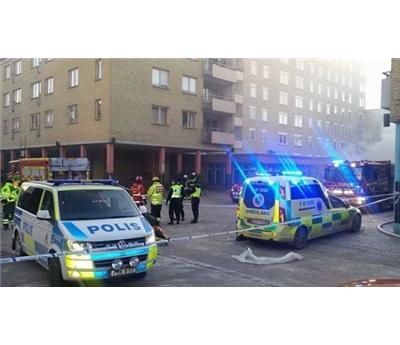 استمرار حملة إحراق المساجد السويد 152929122014022327.jpg
