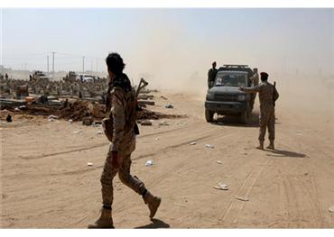 ضحايا الأطفال هجوم لجماعة الحوثي 152929122019023447.jpg