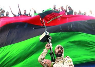 واشنطن تؤكد تمسكها بالحوار ليبيا 152929122020044456.jpg