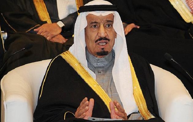 الشيخ الشثري مستشارا للملك 152930012015032431.jpg