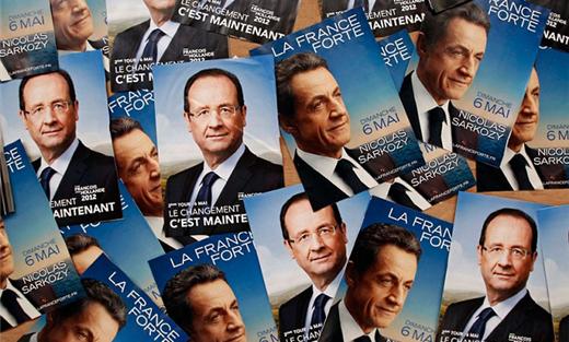 الجمهور الفرنسي يتجه اليمين 152930032015090423.png