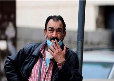 التدخين يرفع نسبة وفيات المصابين 152930032020071005.jpg