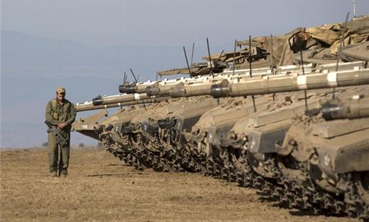 دبابات الحدود سورية 152930042015092238.jpg