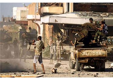 تواصل القتال محيط طرابلس تواصل 152930042019064342.jpg