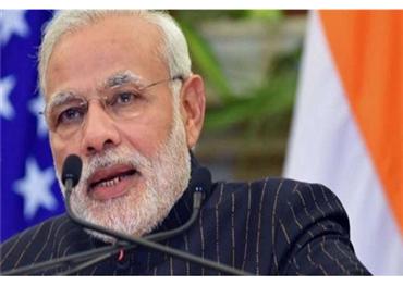 لجنة أمريكية تقترح معاقبة الهند 152930042020051510.jpeg