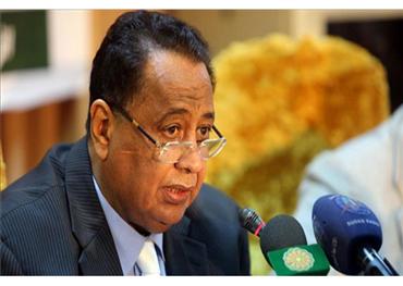 الأمن السوداني يعتقل وزير خارجية 152930062020012859.jpg