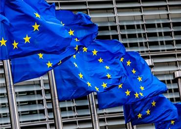 الاتحاد الأوروبي يرفض الإعتراف بالسيادة 152930062020084600.jpeg