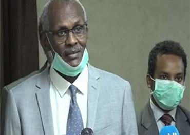 خيبة سودانية مسار المفاوضات بشأن 152930082020045240.jpg
