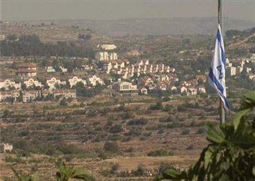 """""""الضم"""" الإسرائيلية تتواصل الأرض. 152930082020050023.jpg"""