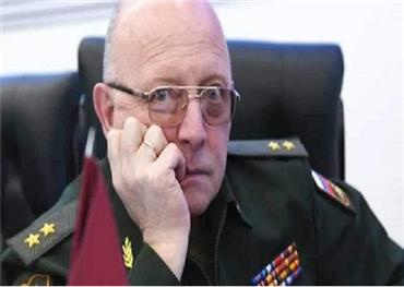 جنرال روسي رفيع يُقر بفشل 152930092020105101.jpg