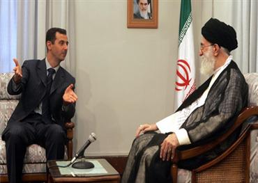 سورية عادت المربع الأول وملئت 152930122018081709.jpg