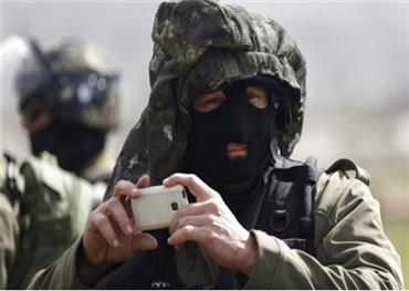 التجسس هواتف الجنود يقلق بلجيكا 152930122018083252.jpg