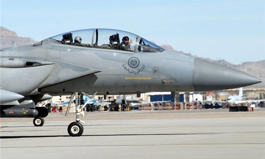 مطار صنعاء ومعسكر بأرحب 152931032015082642.jpg