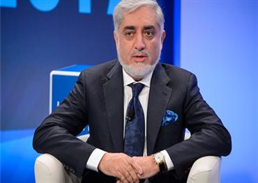 عبدالله عبدالله يقترح استمرار التفاوض 152931052020103747.jpg