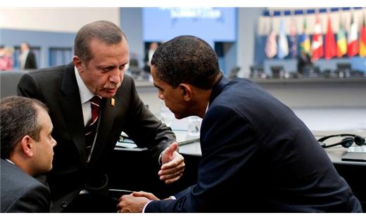 تركيا خدعت أمريكا وضربت حلفائها 152931082015090351.jpg
