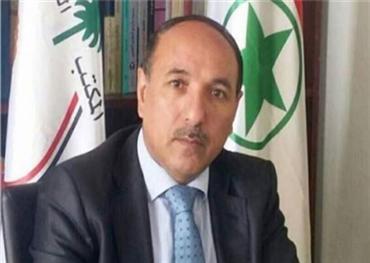 الدنمرك تتهم إيران بإغتيال أحمد 152931102018082934.jpg