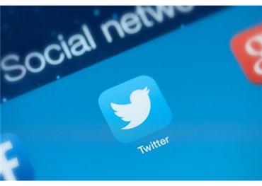 """""""تويتر"""" يقرر الإعلانات السياسية جميع 152931102019090950.jpg"""