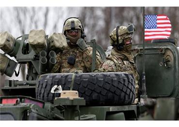 وحدة أمريكية تنفذ جرائم أفغانستان 152931102019092233.jpg