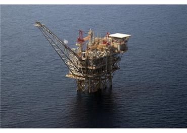 شركة إسرائيلية تبدأ بإستخراج الغاز 152931122019125901.jpg